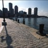 Boston: The Harborwalk